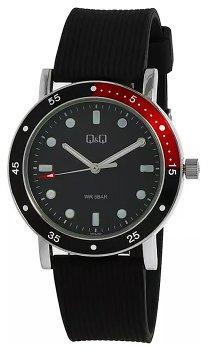 Zegarek  damski QQ QB85-302
