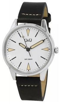 Zegarek męski QQ QB90-301