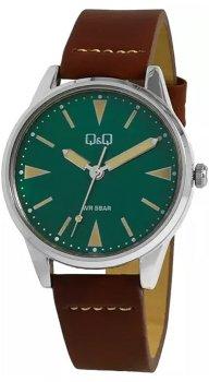 Zegarek męski QQ QB90-312