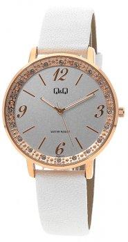 Zegarek damski QQ QC09-114