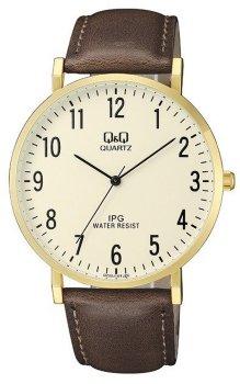 Zegarek męski QQ QZ02-103