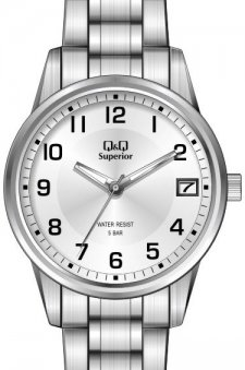 Zegarek damski QQ S291-204