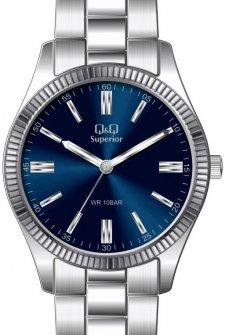 Zegarek męski QQ S294-202
