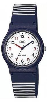 Zegarek damski QQ VP46-046