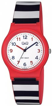 Zegarek damski QQ VP46-048
