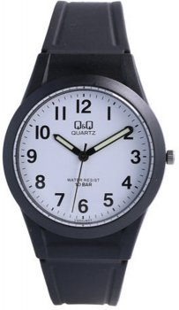 Zegarek damski QQ VQ50-827