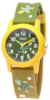 Zegarek  dla dzieci QQ VR99-008