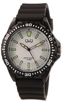 Zegarek męski QQ VS16-005