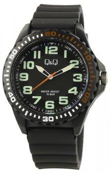 Zegarek męski QQ VS16-012