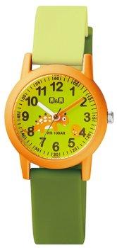 Zegarek dla dzieci QQ VS49-008