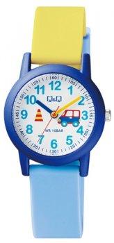 Zegarek dla dzieci QQ VS49-010