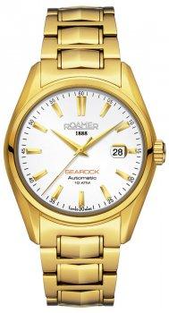 Zegarek  Roamer 210633 48 25 20