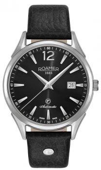 Zegarek  Roamer 550660 41 55 05