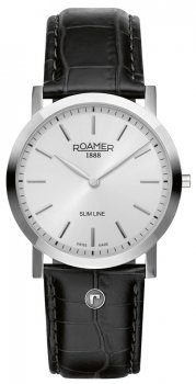 Zegarek  Roamer 937830 41 10 09