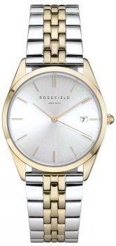 Zegarek damski Rosefield ASGBG-X239