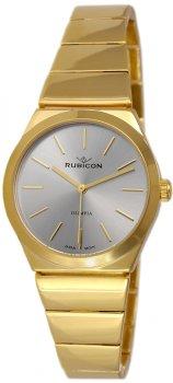 Zegarek damski Rubicon RNBD80GIVX03BX