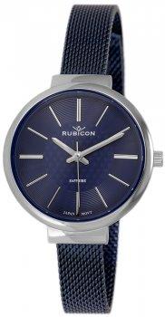 Rubicon RNBE25SIDX03BX