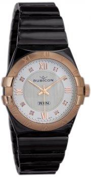 Zegarek damski Rubicon RNPD33TMSX03BX