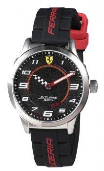 Zegarek  Scuderia Ferrari SF 870043