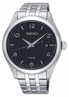 Zegarek  męski Seiko SNE489P1