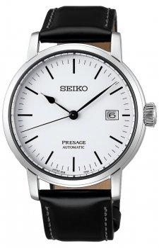 Zegarek męski Seiko SPB113J1