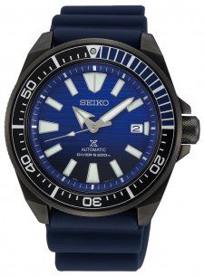 Zegarek  męski Seiko SRPD09K1