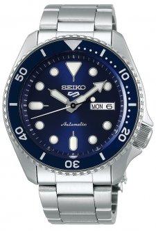 Zegarek męski Seiko SRPD51K1