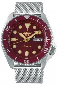 Zegarek męski Seiko SRPD69K1