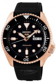 Zegarek męski Seiko SRPD76K1