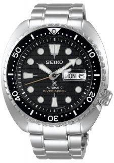 Zegarek  męski Seiko SRPE03K1