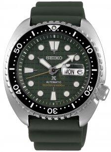 Zegarek męski Seiko SRPE05K1