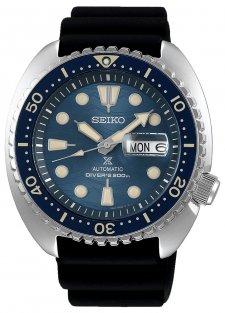 Zegarek męski Seiko SRPE07K1