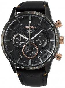 Zegarek męski Seiko SSB361P1