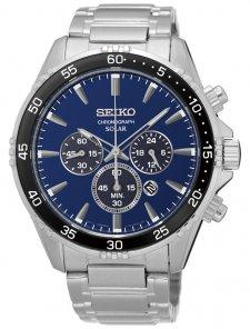 Zegarek  Seiko SSC445P1
