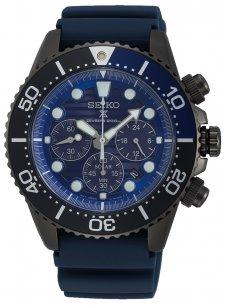 Zegarek męski Seiko SSC701P1