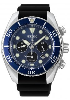 Zegarek męski Seiko SSC759J1