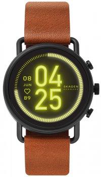 Zegarek męski Skagen SKT5201
