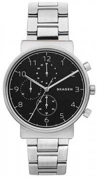 Zegarek męski Skagen SKW6360