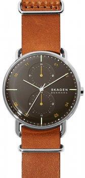 Zegarek męski Skagen SKW6537