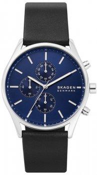 Zegarek męski Skagen SKW6606