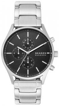 Zegarek męski Skagen SKW6609