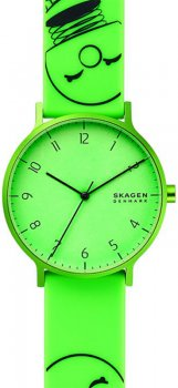 Zegarek męski Skagen SKW6646