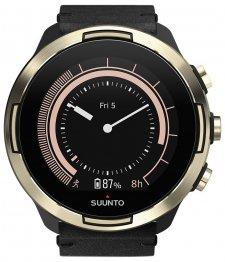 Zegarek męski Suunto SS050256000