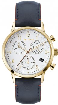 Zegarek męski Ted Baker BKPCSF902