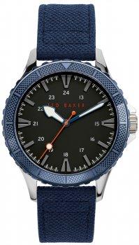 Zegarek męski Ted Baker BKPRGS002