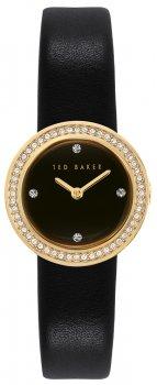 Zegarek damski Ted Baker BKPSES003