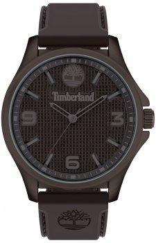 Zegarek męski Timberland TBL.15947JYBN-12P