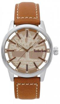 Zegarek męski Timberland TBL.15362JS-20