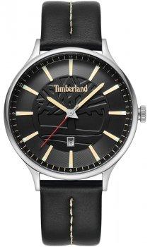 Zegarek męski Timberland TBL.15488JS-02