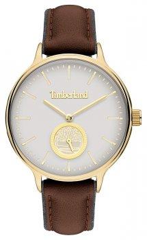Zegarek damski Timberland TBL.15645MYG-01